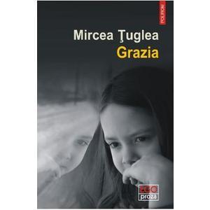 Grazia   Mircea Tuglea imagine