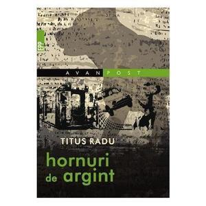 Titus Radu imagine