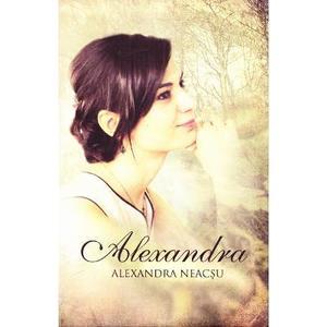 Alexandra | Alexandra Neacsu imagine