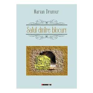 Marian Drumur imagine