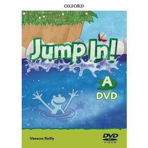 Jump Press imagine