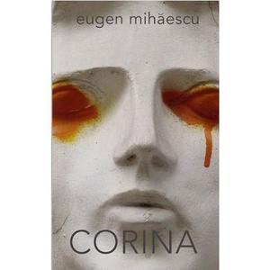 Corina | Eugen Mihaescu imagine