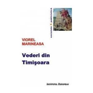Vederi din Timisoara - Viorel Marineasa imagine