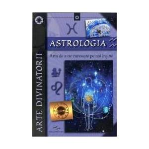 Astrologia imagine