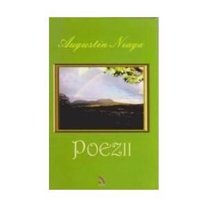 Poezii - Augustin Neaga imagine