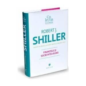 Robert J. Shiller imagine