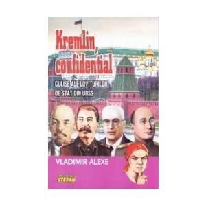 Vladimir Alexe imagine