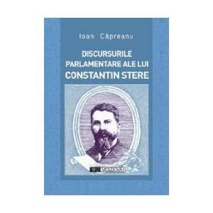 Constantin Stere imagine