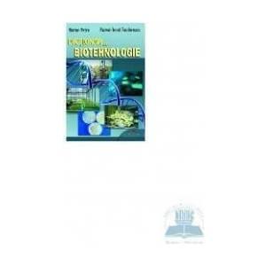 Dictionar de biotehnologie - Marian Petre Razvan Ionut Teodorescu imagine