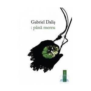 Gabriel Dalis imagine