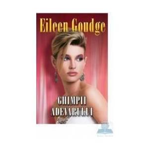 Goudge Eileen imagine