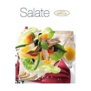 Salate - Academia Barilla imagine
