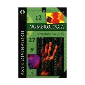 Numerologia imagine