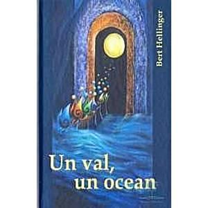 Un val, un ocean imagine