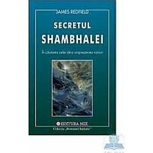 Secretul Shambhalei imagine