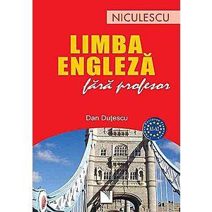 Limba engleză fără profesor imagine
