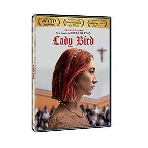 Lady Bird / Lady Bird | Greta Gerwig imagine