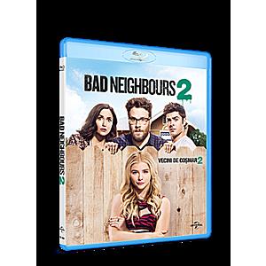 Vecini de cosmar 2 (Blu Ray Disc) / Bad Neighbors 2 - Sorority Rising   Nicholas Stoller imagine