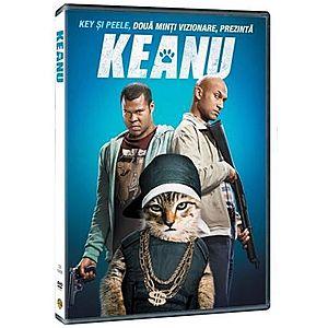 Keanu / Keanu | Peter Atencio imagine