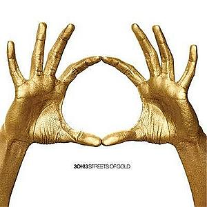 Streets Of Gold | 3Oh!3 imagine