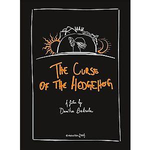 Blestemul ariciului / The curse of the hedgehog | Dumitru Budrala imagine