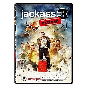 Jackass 3   Jeff Tremaine imagine