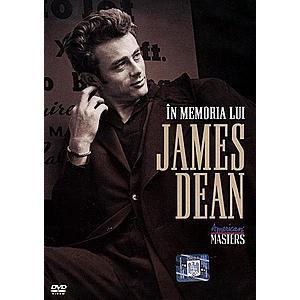 In Memoria Lui James Dean | Gail Levin imagine