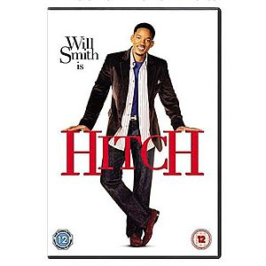 Hitch: Consilier in amor / Hitch | Andy Tennant imagine
