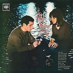 The Paul Simon Songbook - Vinyl   Paul Simon imagine