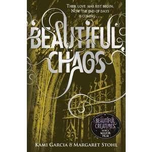 Beautiful Chaos imagine