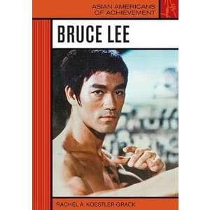 Bruce Lee imagine