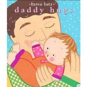 Daddy Hugs imagine