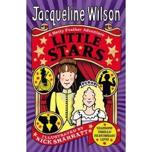 Little Stars imagine