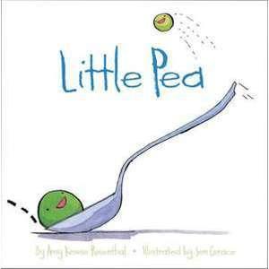 Little Pea imagine