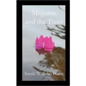 Megume and the Trees imagine