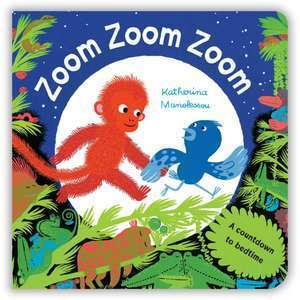Zoom Zoom Zoom imagine