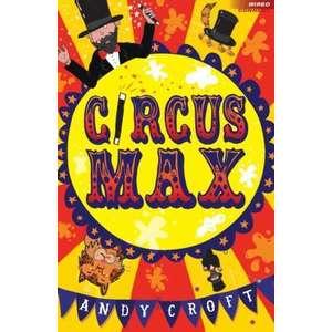 Circus Max imagine
