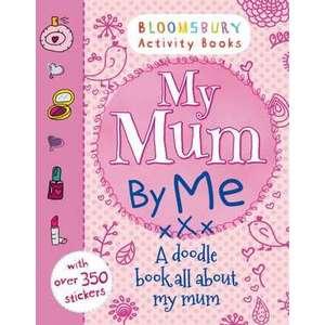 My Mum By Me! imagine