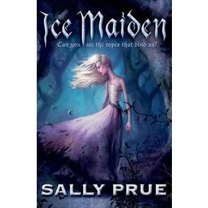 Ice Maiden imagine