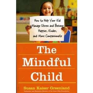 The Mindful Child imagine