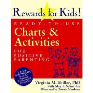 Rewards for Kids! imagine