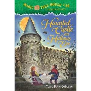 Castle, Paperback imagine