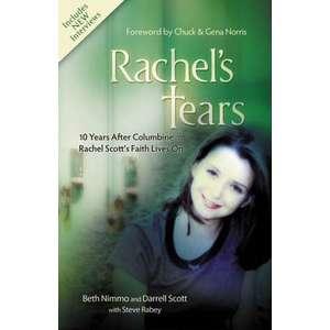 Rachel's Tears: 10th Anniversary Edition imagine