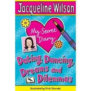 My Secret Diary imagine