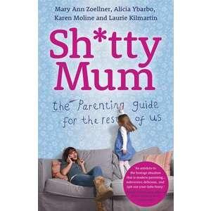 Sh*tty Mum imagine