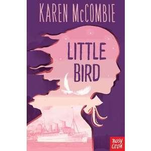 Little Bird imagine