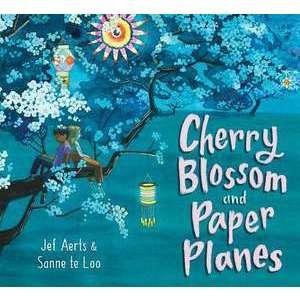 Paper Planes imagine