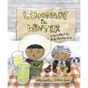 Lemonade for Sale imagine