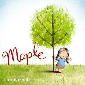 Maple imagine