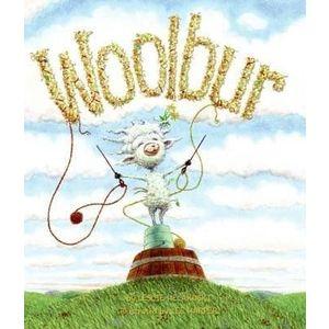 Woolbur imagine